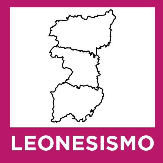 UPL Salamanca - Nuestras ideas - Leonesismo