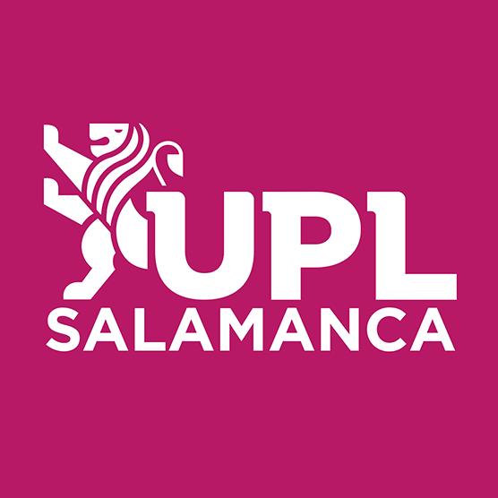 UPL Salamanca